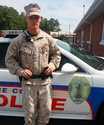 Military Police Job Description Resume by Marine Corps Cool Summary Mos 5811 Military Police