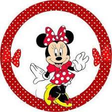 robe de mariã e disney les 25 meilleures idées de la catégorie costume de mickey mouse
