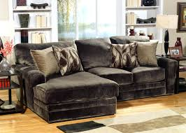 Comfortable Armchair Uk Deep Seated Sofas Uk Comfortable Cushioned 14800 Gallery