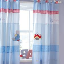 Low Budget Bedroom Decorating Ideas by Baby Room Window Curtains Low Budget Bedroom Decorating Ideas