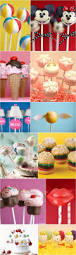 best 25 cake pop designs ideas on pinterest how to make pop