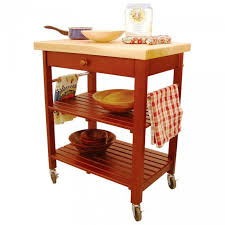 kitchen island for sale ikea kitchen island for sale top kitchen cabinet on wheels with