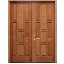 wooden kerala doors designs pooja room buy woonden door latest