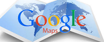 map login warns again login to your my business account or