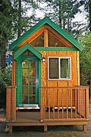 Tiny Home Layouts 90 Best Tiny Homes Sketches Images On Pinterest Small Houses