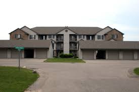 how much to build a garage apartment grand rapids apartments grand rapids townhouses royal vista