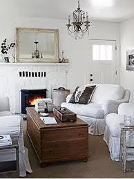 132 best decorating with white images on pinterest white rooms
