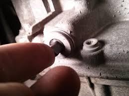 2012 Jetta Cigarette Lighter Fuse Location Dsg Fluid Change On A Vw Jetta Tdi It U0027s A Blog