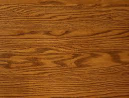 wood grain decoration walpaper 11742