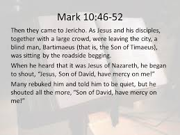 theme u201cthrow your cloak aside u201d bartimaeus ppt video online