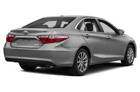 see toyota cars new 2017 toyota camry hybrid price photos reviews safety