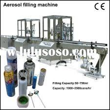 Hzz Spray Paint Msds - aerosol spray filling machine aerosol spray filling machine