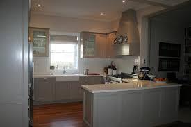French Kitchen Cabinets Lilyfield Life Our French Kitchen Renovations And Reveal