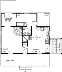 farmhouse design plans farmhouse plans and designs yuinoukin com