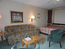 Beech Bedroom Furniture Inn 4 Seasons Beech Mountain Nc Booking Com