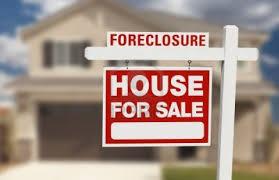Foreclosure Home In Atlanta Ga Credit Officers Lenders In Raleigh For American Mortgage