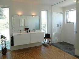 putz für badezimmer awesome putz im badezimmer pictures home design ideas
