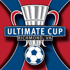 richmond kickers 2018 ultimate cup youth soccer tournament