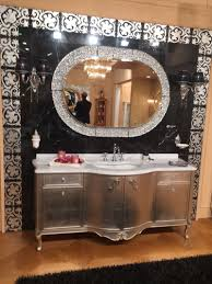 luxury bathroom designs that revive forgotten styles apinfectologia