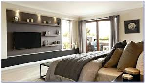 bedroom entertainment center entertainment center for bedroom furniture entertainment centers