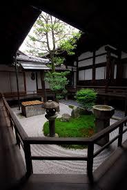 courtyard ideas with ideas design 18023 fujizaki