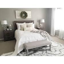 Best  Rustic Master Bedroom Ideas On Pinterest Country Master - Decorating a master bedroom ideas