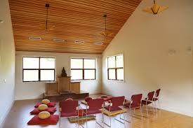 community meditation center spirit rock an insight meditation