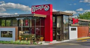 wendy s hours store hours and near me locations