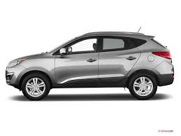 hyundai tucson price 2013 2013 hyundai tucsoncar wallpaper hd free car wallpaper hd free