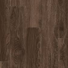 shop project source 7 59 in w x 4 23 ft l woodfin oak embossed