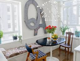 small dining room ideas creative design small apartment dining room ideas precious small