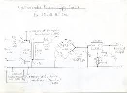 6 valve wiring diagram mustang wiring and vacuum diagrams average