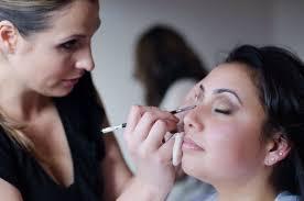 makeup classes san jose about beauty by san jose los gatos beauty by