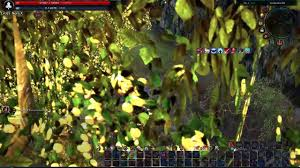 tera gold guide best farming locations for cobala ore guide in tera online video