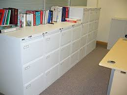 Office Storage Cabinets Beautiful Filing Cabinets Office Office File Cabinets 20 Two