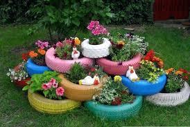 home garden design layout designing a flower garden layout home garden design flower