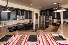 western cabinets boise idaho our product partner western idaho cabinets coleman homes news and