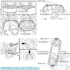 mini cooper r56 headlight wiring diagram mini wiring diagram