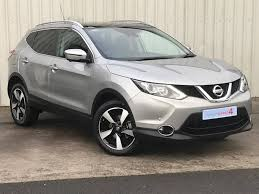 nissan qashqai 2013 black pat kirk nissan new and used nissan northern ireland nissan car