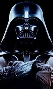 wars themes for android wars hyperspace wallpaper free wars live