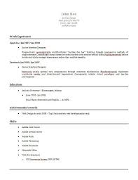 resume buider free resume builder templates free resume builder for students
