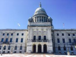 Rhode Island State House Pps Pvdpreservation Twitter