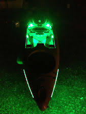 kayak lights for night paddling kayak light ebay