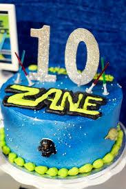 kara u0027s party ideas mod star wars birthday party kara u0027s party ideas