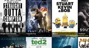 moviebox apk for android box app for ios pc moviebox android apk