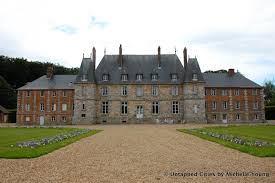 french chateau homes french chateau style mansions chateau style homes french chateaus