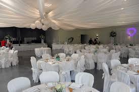 location salle de mariage location salle de mariage à grenoble