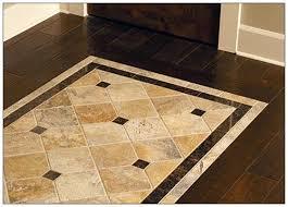 Ceramic Tile Kitchen Floor by Best 25 Stone Tile Flooring Ideas Only On Pinterest Tile Floor