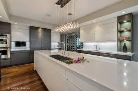 kitchen contemporary grey kitchen ideas shaker style cabinets