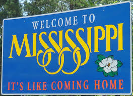 Mississippi travelers images Gay travelers to mississippi told to stay home jpeg